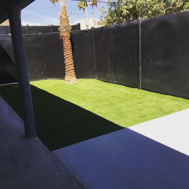 Luxury Apartments Las Vegas: Affordable Modern Apartments Las Vegas